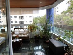 Apartamento para venda no Real Parque com 190m² úteis , 4 dormitórios (3 suites ) , 4 vagas . Lindíssimo e super charmoso . R$1.140.000,00 . Clique na imagem !