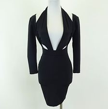 $  223.50 (55 Bids)End Date: May-15 09:26Bid now  |  Add to watch listBuy this on eBay (Category:Women's Clothing)...