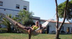 Alberg Costa Brava - #Hostels - $100 - #Hotels #Spain #Llanca http://www.justigo.com.au/hotels/spain/llanca/alberg-l-estacio_16660.html