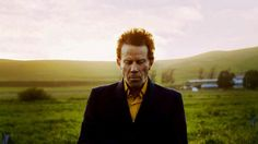 Tom Waits: A Desperate Voice For Desperate Times Tom Waits Lyrics, Tom Waits Albums, Rock Music, New Music, Desperate Times, Album Sales, Latest Albums, Beautiful Songs, Bruce Springsteen