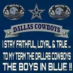 For all Dallas Cowboys Fans Dallas Cowboys Tattoo, Dallas Cowboys Decor, Dallas Cowboys Quotes, Dallas Cowboys Wallpaper, Cowboys Sign, Dallas Cowboys Pictures, Cowboy Pictures, Dallas Cowboys Football, Football Humor