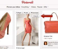 Pinterest Resources from Hongkiat
