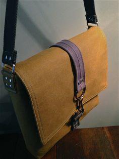 men's RUSTBELT COURIER bag by green garage studio. http://www.marthastewart.com/americanmade/nominee/82505