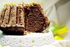 Bábovka s noblesou Recipes, Food, Eten, Recipies, Ripped Recipes, Recipe, Meals, Cooking Recipes, Diet