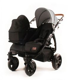 KEES Twin Plus Rok po Roku. Baby Strollers, Twins, K2, Children, Cute, Everything, Baby Prams, Young Children, Boys