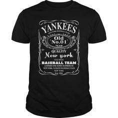 Cool Orphan Black Clone Club Tatiana Maslany TShirt T shirts Indiana Pacers, T Shirt Designs, Orphan Black, Vintage Humor, Vintage Shops, Funny Vintage, Stilinski 24, Jack Daniels, Heavy Metal