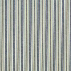 Pindler Fabric 5245 FAIRVIEW - BLUE www.pindler.com