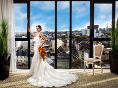 Hotel Wedding, Wedding Venues, Your Perfect, Perfect Wedding, Wedding Planning, Hotels, Bride, Wedding Dresses, Fashion