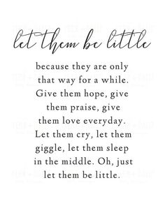 baby breastfeeding baby infants baby quotes baby tips baby toddlers Mommy Quotes, Baby Quotes, Me Quotes, Child Quotes, Aries Quotes, Funny Mom Quotes, Family Quotes, Qoutes, The Words