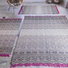 Aria Woven Rugs - Rugs & Animal Skins - Soft Furnishings - Sofas & Upholstery
