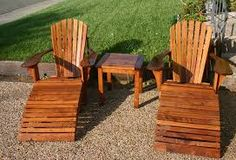The Teak Man specializes in repairing, refinishing and recirculating pre-owned quality teak furniture. located at 739B First Street. 707-208-9650