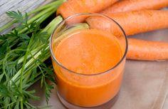 Alimentos que nos ajudam a emagrecer (anti-calorias)