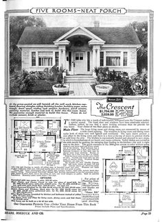1000 Images About My Vintage Dream Home On Pinterest