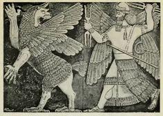 10-ancient-mesopotamian-gods-goddesses-facts_1