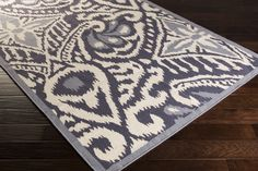 MRS-2005 - Surya | Rugs, Pillows, Wall Decor, Lighting, Accent Furniture, Throws, Bedding