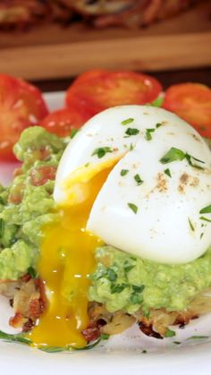 Con huevo y aguacate, ¿qué mas se puede pedir? Mexican Food Recipes, Vegetarian Recipes, Cooking Recipes, Healthy Recipes, Cooking Rice, Oven Cooking, Steak Recipes, Egg Recipes, Tasty Videos