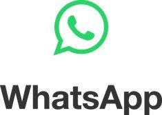 Logo Pdf, Whatsapp Logo, Dark Green Background, Logo Real, Black And White Logos, Png Format, Free, Royal Logo