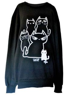 http://newbreedgirl.com/collections/new-home-page/products/newbreed-stacked-cats-crew