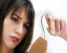 Est-ce que la façon dont vous peignez vos cheveux blâme pour la perte de vos cheveux??? | Garcinia Cambogia