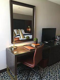 Joyce DESIGN Group, Full Service Hospitality Interior Design Company |  DoubleTree By Hilton Dallas DFW