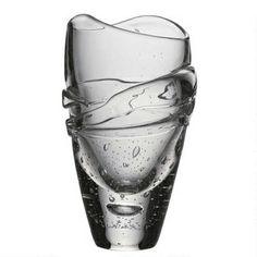 simon pearce vase - Google Search hand blown glass
