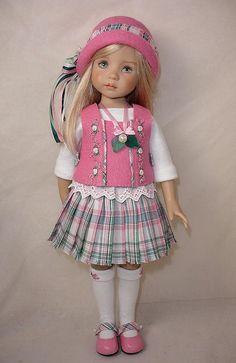 Письмо «Мы нашли новые Пины для вашей доски «куколки=одежка».» — Pinterest —…