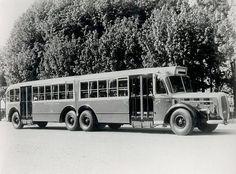 45274d1158301663-alfa-romeo-autobus-information-1940-articbus-milano.jpg (500×369)