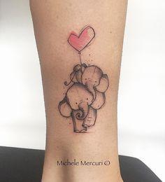 Friend tattoos, mom tattoos, tattoos for kids, small tattoos, hair tatt Mommy Tattoos, Tattoo Mama, Mom Daughter Tattoos, Name Tattoos For Moms, Tattoo For Son, Mother Tattoos, Baby Tattoos, Tattoos For Daughters, Tattoos For Kids
