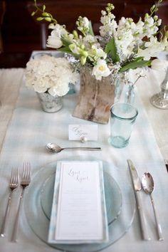 Image detail for -wedding theme elegant wedding elegant wedding themes elegant wedding ...  or pale blue over white