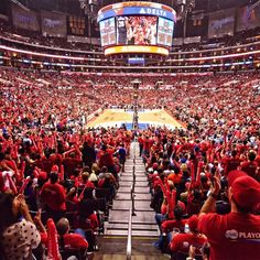 Clippers 2013 playoffs