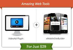 http://dealfuel.com/seller/best-plugin-bundle/