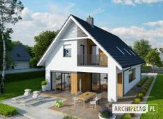Things To Keep In Mind Before Considering Home Renovation Contract – Home Dcorz Bungalow Exterior, Bungalow Renovation, Family House Plans, Modern House Plans, Small House Design, Modern House Design, Bungalow Extensions, Villa Design, Facade House