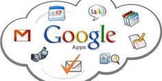 Webinar: What's New in Google Apps