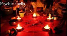 Pandith Sai Krishnam provides the black magic removal services in Calgary, Brampton, Scarborough, Mississauga, Montreal & Edmonton. Get a black magic removal specialist in Toronto? What Is Black Magic, Real Black Magic, Black Magic Spells, White Magic, Real Spells, Lost Love Spells, Money Spells, O Ritual, Ritual Magic