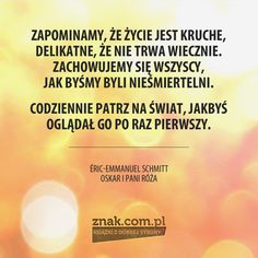Pamiętajmy ;)