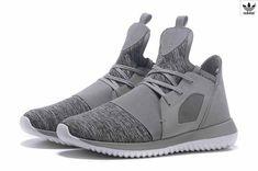 Balance 23 Mejores De Imágenes Sneakers New rIqgIxw4