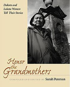 book review of lakota woman