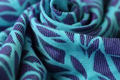 Solnce Genesis Blurple  65% organic cotton, 35% Egyptian cotton, 285 gr/m2, raspberry weave  size 7 - 280€, size 6 - 260€, size 5 - 240€, size 4 - 220€, size 3 - 200€