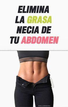 Ejercicios fitnes
