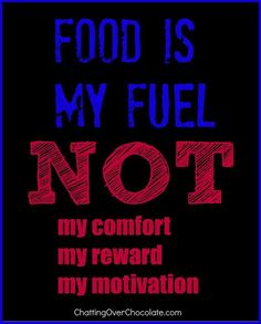 Best way to transform your mind to healthy eating!
