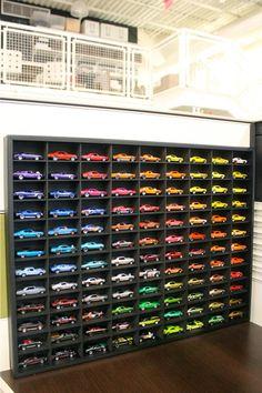 Hotwheels muscle cars color spectrum collection. Cooooooooooooooooooooooooooooooooooooooooooooooooooooooooooooooooooooooo!!!!!!!!!!!!!!!!