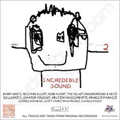 http://polydansound.com/release/polydan-sound-laboratory-incredible-sound-2-hi-end-audiophile-series-rest/