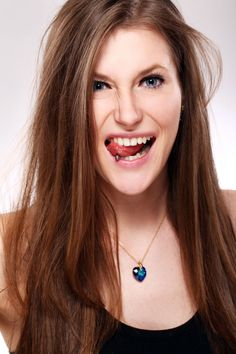#Piercing alla lingua: tecnica, cure e rischi