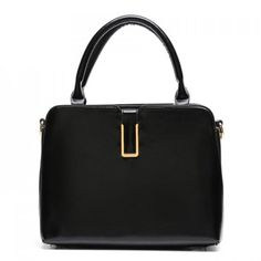 http://www.twinkledeals.com/tote/career-metal-and-pu-leather/p_101145.html?lkid=3333  Annons