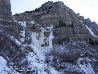 Hiking trails Provo canyon Utah Canyon Utah, Utah Hikes, Mountaineering, Hiking Trails, Road Trips, Wilderness, Climbing, Beautiful Places, Adventure