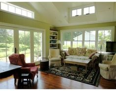great room additions | great family room addition