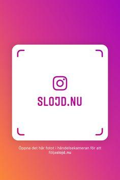 disco n funk ( Art Deco, Marca Personal, Name Tags, Medical Marijuana, Cannabis, Follow Me On Instagram, Videos, Web Design, Love You