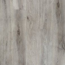 Floor & Decor has top quality NuCore ® waterproof flooring at rock bottom prices. Let us help you with your home improvement project. Luxury Vinyl Flooring, Luxury Vinyl Plank, Plank Tile Flooring, Kitchen Flooring, Bathroom Flooring, Mold In Bathroom, Bathroom Ideas, Bathroom Cabinets, Bathroom Inspiration