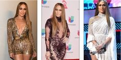 Jennifer Lopez dresses her enviably hot figure in three gorgeous outfits at the Latin Grammy Awards (See Photos)   See More at : http://theinfong.com/2016/11/jennifer-lopez-dresses-enviably-hot-figure-three-gorgeous-outfits-latin-grammy-awards-see-photos/