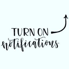 Interested to see what happens with my news feed after the change. I have a windows phone and use an unofficial app and I don't have the option to turn on notifications. I hope you guys still see my posts and I see yours! regram @louillustrator Ohh you guys I know it's a big ask but do turn on your notifications to keep seeing my posts in your feed